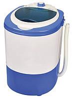 Стиральная машина SATURN ST-WM0603-white (2.0 кг, 170 Вт)