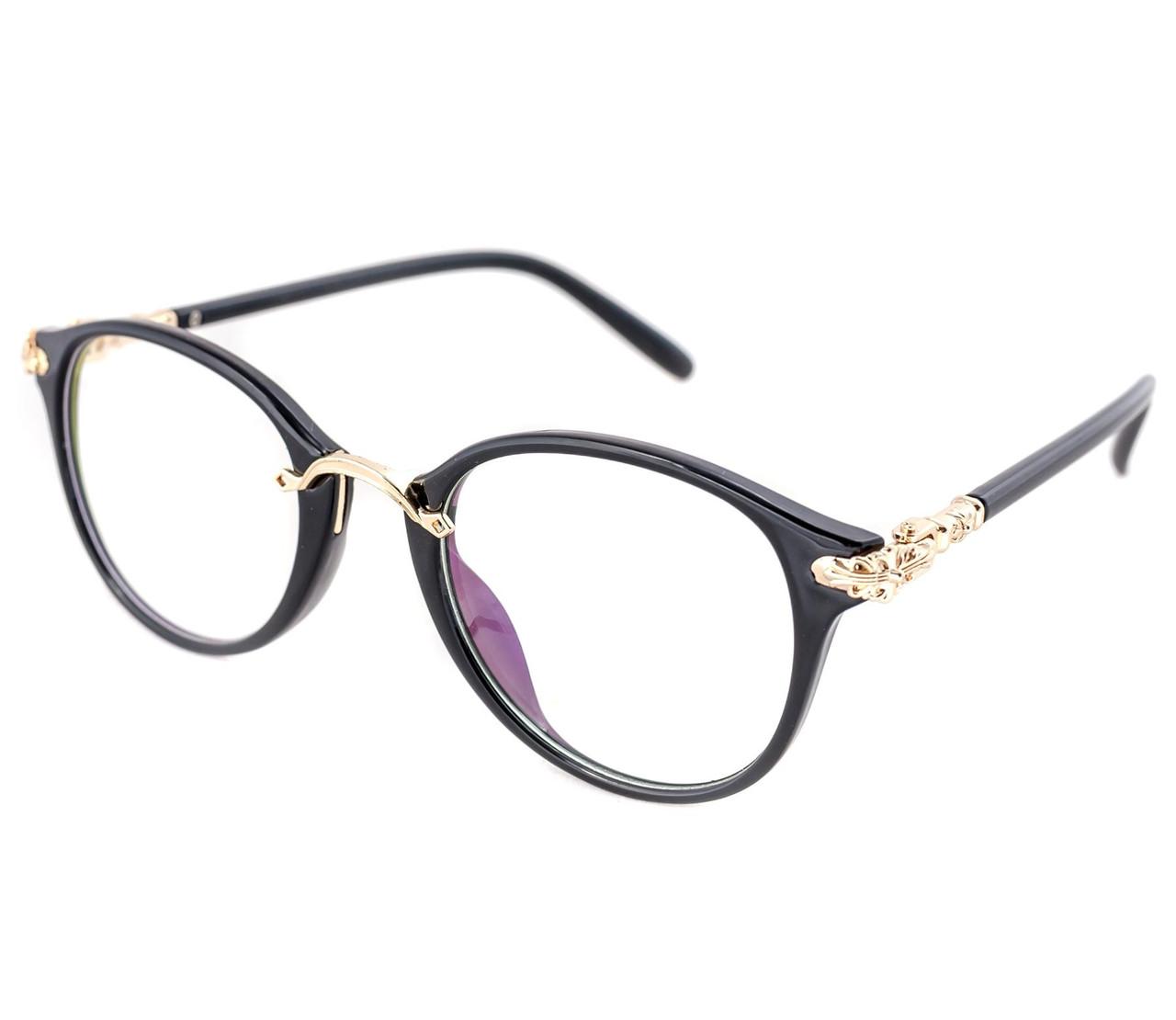 Капли для глаз для улучшения зрения после 40