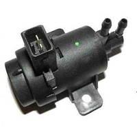 Клапан управления турбиной Renault Trafic / Vivaro 1.9-2.5DCI 01> (OE RENAULT 7700113071)