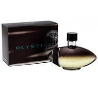 Мужская туалетная вода Prive Parfums Olympian Sports, 100 ml