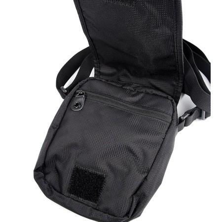 Городская сумка Dakine PASSPORT Black