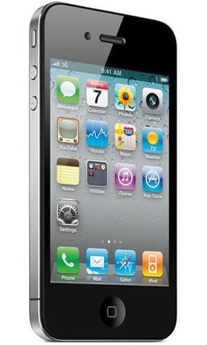 Сенсорные телефоны, китайского производства