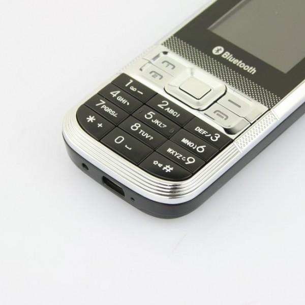 Кнопочные телефоны, китайского производства