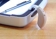 Слуховой аппарат Interton Crisp CI365 - DIW