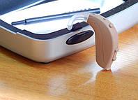 Слуховой аппарат Interton Crisp CI1270/80 - DVIW