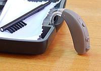 Слуховой аппарат Interton Share SR 1280 - DVI