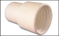 Соединение для шланга ТМ 50.С, диаметр 50 мм, Kripsol
