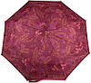 Великолепный женский зонт, полуавтомат, антиветер AIRTON (АЭРТОН) Z3615-43