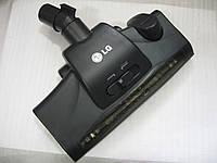 Турбо-щетка под защелку для пылесоса LG AGB31805804