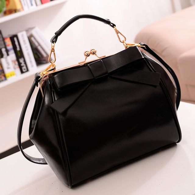 dd9258289fc7 Оригинальная сумка. Модная сумка. Женская сумка. Купить сумочку. Недорогая  сумка. Интернет магазин. Код: КЕ53