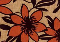 Мебельная ткань Амазон общий