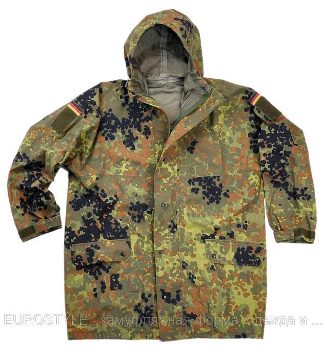 одежда для рыбалки бундесвер