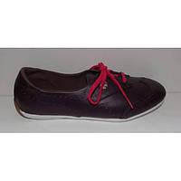 Спортивные женские туфли PUMA