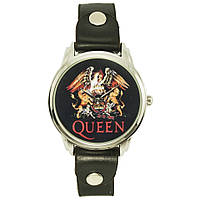 Годинник наручний AndyWatch Queen код арт. AW 508