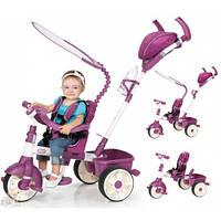 Велосипед трехколесный 4 в 1Little Tikes 634369