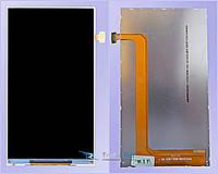 Дисплей Lenovo A916 Оригинал