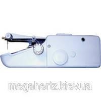 Мини ручная швейная машинка Handy Stitch