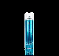 Эко-спрей для волос средней фиксации Head Wind medium spray 300 мл