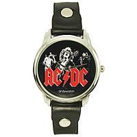 Годинник наручний AndyWatch ACDC арт. AW 513