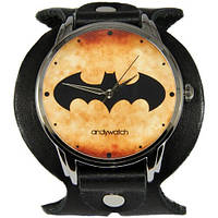 Годинник наручний AndyWatch Бетмен арт. AW 514