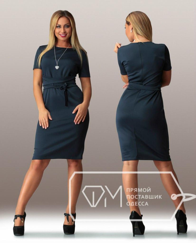 Женская одежда формы елена клосс