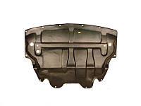 Защита двигателя Infiniti QX50 2011-