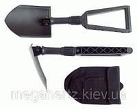 Универсальная складная лопата Fiskars 131320