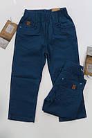 Детские брюки для мальчика