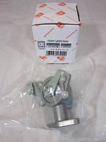 Кран печки ВАЗ 2101-2107 керамический ДК