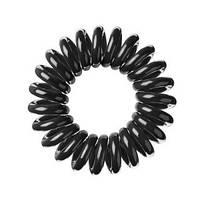 Резинки для волос Invisibobble 3шт черные