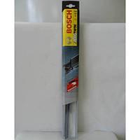 Дворники Bosch Aerotwin 3 397 008 530 400мм, 3397008530