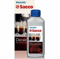 Средство для удаления накипи Philips Saeco Decalcifier 250 мл CA6700/00
