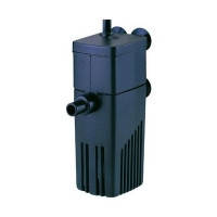 Resun mini Filter внутренний фильтр для аквариумов до 60л