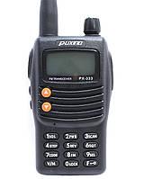 Рация PX-333 Puxing