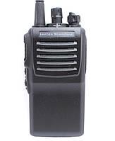 Рация Standart VX-231V Vertex