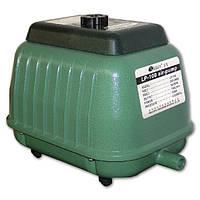 Resun LP-100 компрессор для профессионального использования