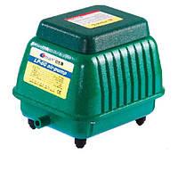 Resun LP-60 компрессор для профессионального использования
