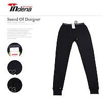 Мужские термо штаны Indena 51002 L