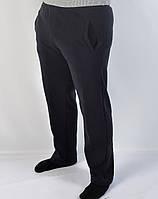 Мужские спортивные штаны зимние Tovta