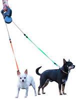 Рулетки для собак