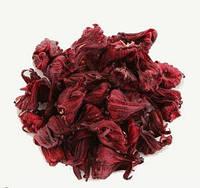 Каркаде лепестки 100 грамм (Hibiscus)