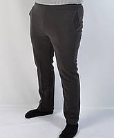 Мужские спортивные штаны зимние Aoles