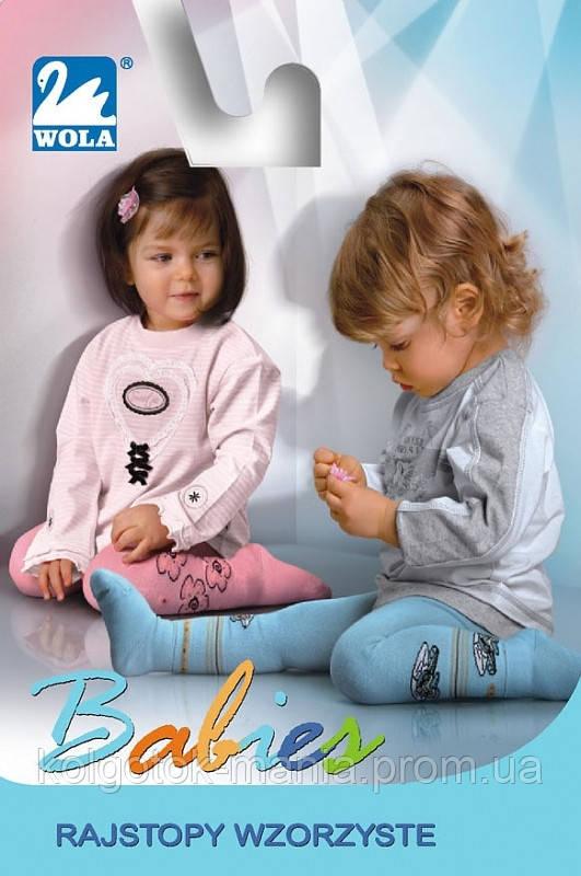 Х/б колготки на женщинах фото 23 фотография