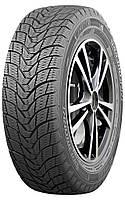 Легковая зимняя шина 215/60 R16 Premiorri ViaMaggiore 95T (Украина)*