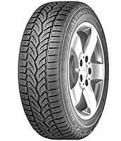 Легковая зимняя шина 195/65 R15 General Tire Altimax Winter Plus 91T (2015 Германия)*