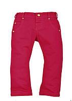 Детские брюки, джинсы на девочку ТМ Зиронька