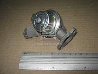 Кран отопителя ВАЗ 2101-2107