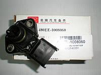 Датчик абсолютного давления (ТМАР) Chery Amulet A11/A15 (Чери Амулет A11/A15).