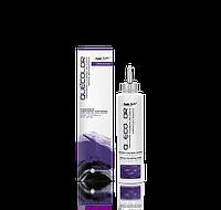 Маска-краска Hair Company Quecolor Plum 200 мл