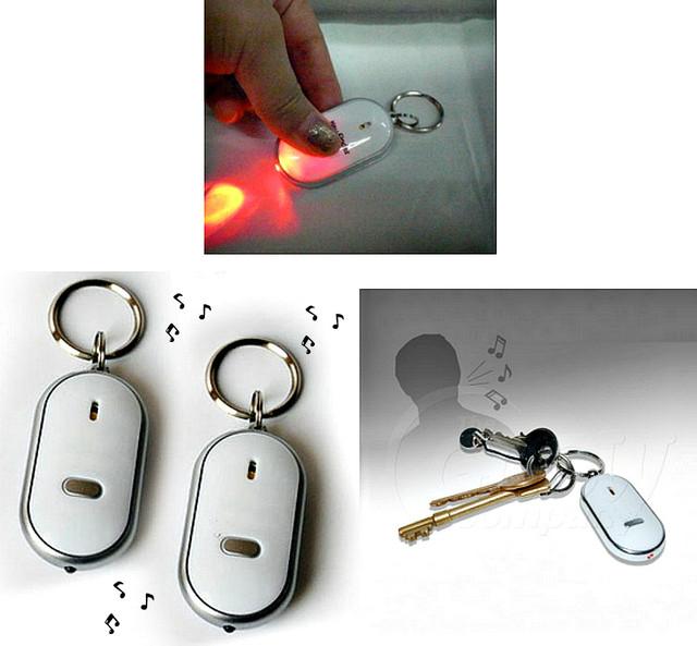 Как сделать своими руками брелок для ключей